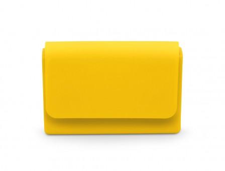 CARD FOLDER Amarillo