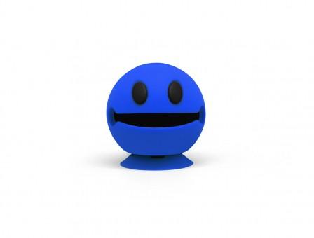SMILE Azul