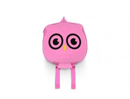 OWL rosa