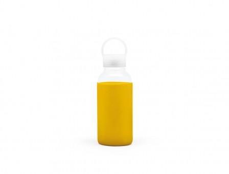 Ó x 350ml amarillo