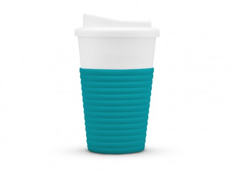 MY CUP CANELÉ turquesa