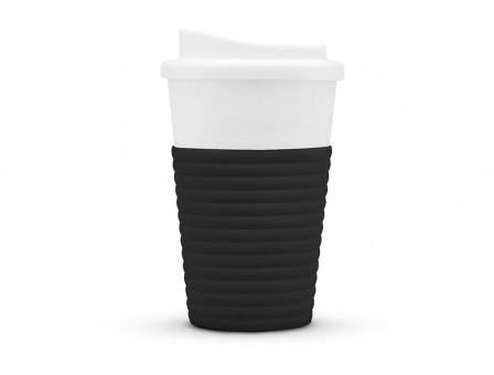 MY CUP CANELÉ negro